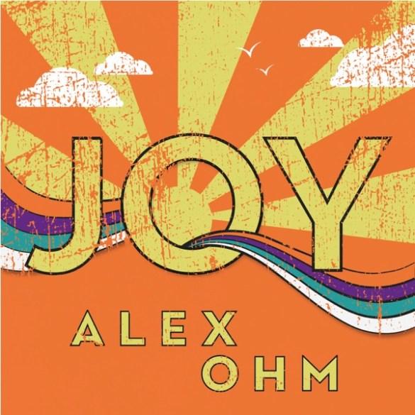 Alex Ohm - Joy