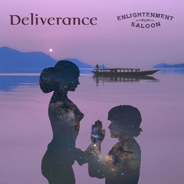 Deliverance Enlightenment Saloon