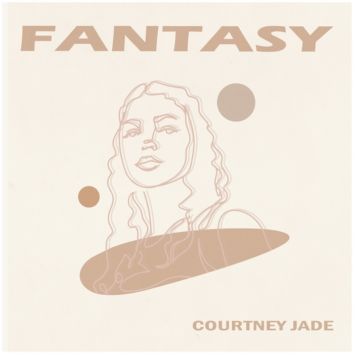 Courtney Jade Fantasy