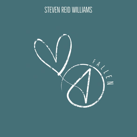 Steven Reid Williams - Fallen