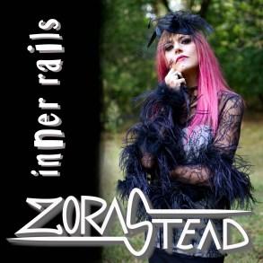 Zorastead - Inner Rails