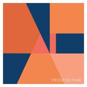 AI - Prosper Park