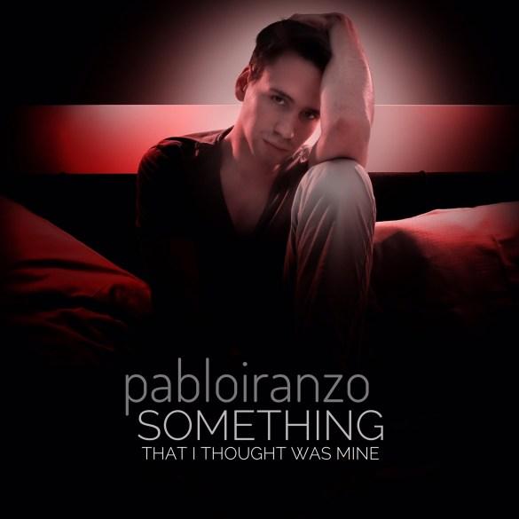 Pablo Iranzo - Something