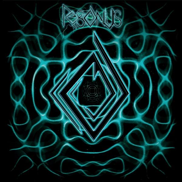 Resonus-Resonus EP