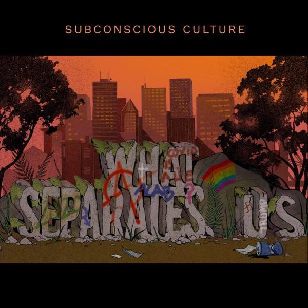 Subconscious Culture-What Separates Us