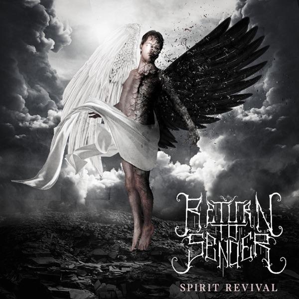 Return to Sender-Spirit Revival