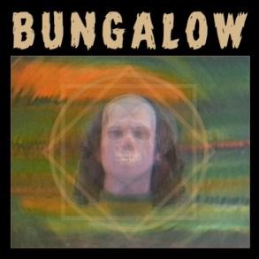 ROWDY-Bungalow
