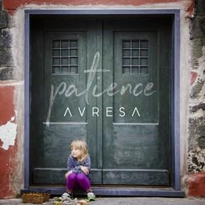 Avresa - Patience (Delta Variant)