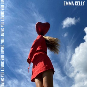 emaa kelly loving you