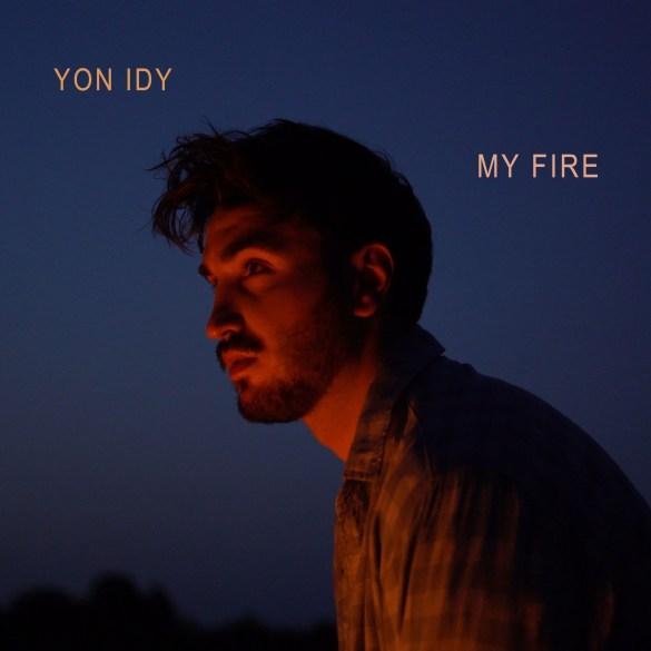 yon idy my fire