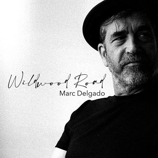 Marc Delgado-Wildwood Road