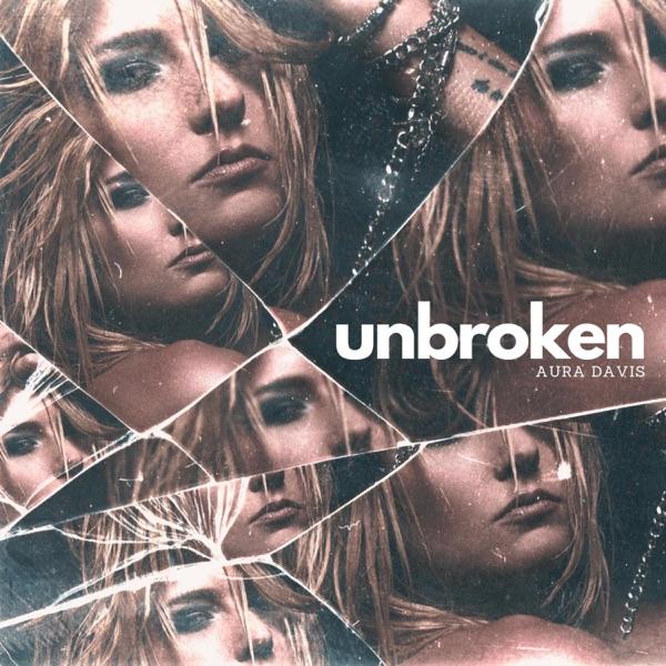 Aura Davis - Unbroken