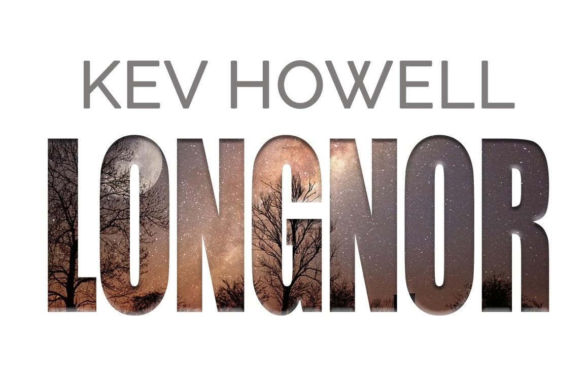 Kev Howell - Longnor