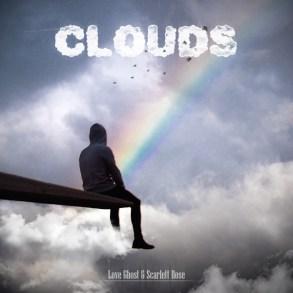 Love Ghost-Clouds