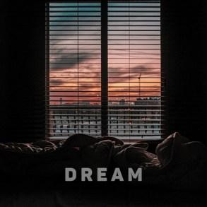 Jorge Ostos - Dream