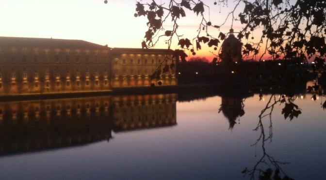 Y encontramos al principito en langedociano en Toulouse