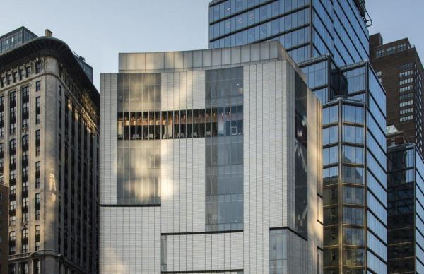 New York Institute of Art and Design