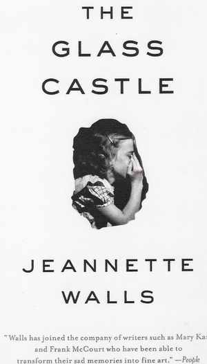 Glass Castle Blog: Jeannette Walls Quotes