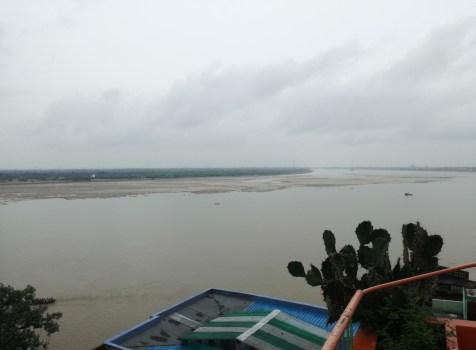 Indie #6 Przygody nad Gangesem – Waranasi