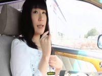 黒髪で大人しそうな色白女子大生が車の中や公衆トイレで個人撮影してる潮吹き抜ける動画 かわいい