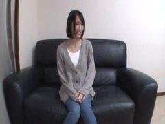 激カワ美少女の鈴木小春が私服姿で個人撮影してる長編の潮吹き動画無料