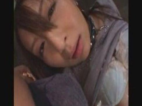 アダルトビデオ女優の希崎ジェシカが地下室に監禁されレイプされる拘束に猿轡で抵抗できない潮吹き抜ける動画 外国人