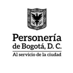 Personería de Bogotá