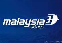 MAS frequent flyer programme suffers 'data security incident'