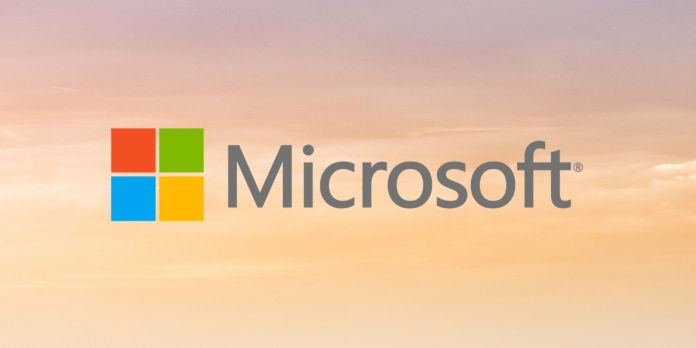 Microsoft Turns Counterfit AI Security Assessment Tool Open Source