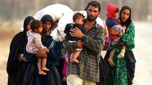 a_lam_refugees500x279