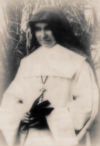 Marie Salome