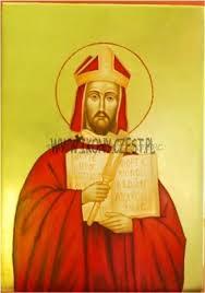 Św. Wojciech – misjonarz męczennik