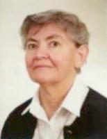 s. Dolores