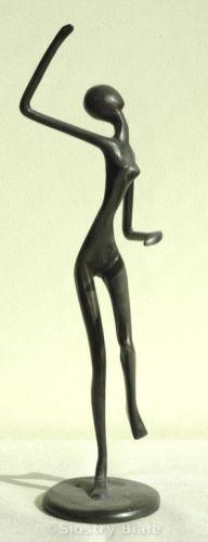 muzeum-01_wynik