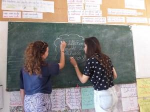 Tunezja-doświadzczenie międzykulturowe imiędzyreligijne