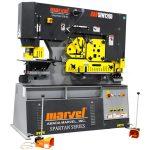 MSIW126D-1-600x600