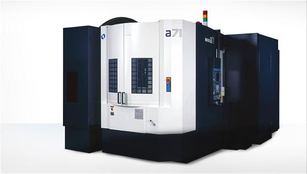a71-horizontal-machining-center_01