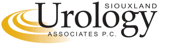 Siouxland Urology Logo