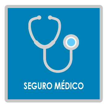 Seguros Médico