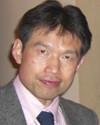 桑原 一成大阪工業大学 教授