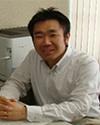 田中 光太郎