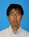 Tsuyoshi Nagasawa