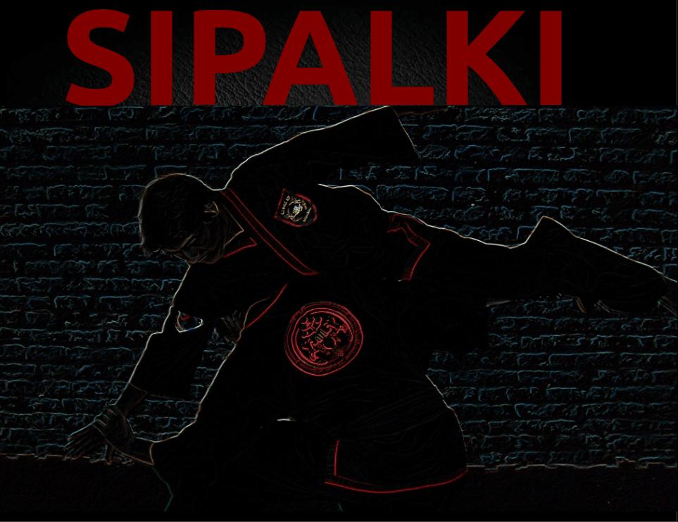 Wallpapers Sipalki (1/3)