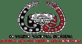 logo-CNI-To