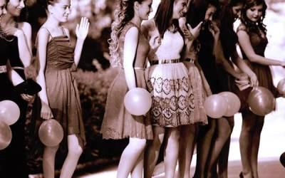 5 Creative bachelorette party ideas