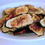 Healthy-easy-baked-zucchini-chips