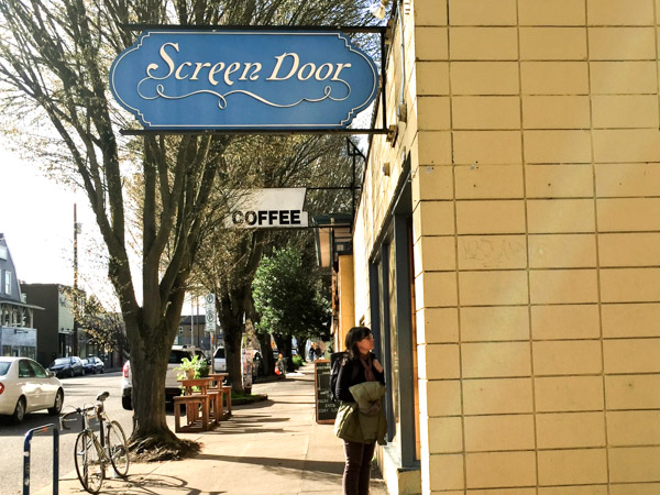 one of the best portland lunch spots screendoor