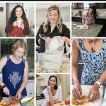 why food blogs fail 2020 tips from food bloggers