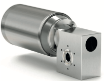 SIPCO's extensive line of products Stainless Steel Geardrives