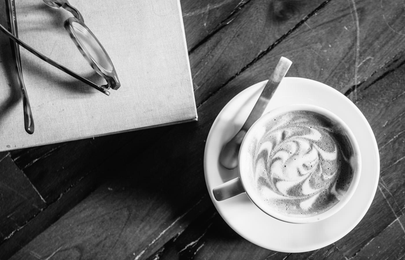 siphon coffee houston